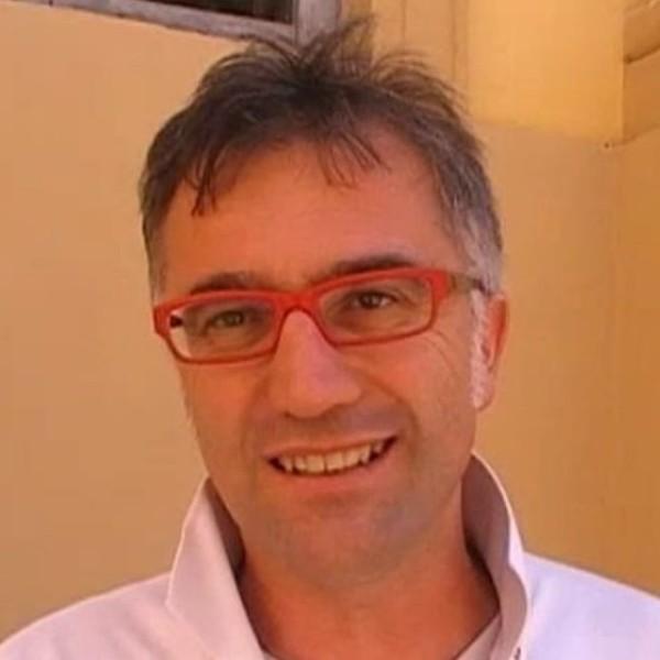 Luigino Quarchioni
