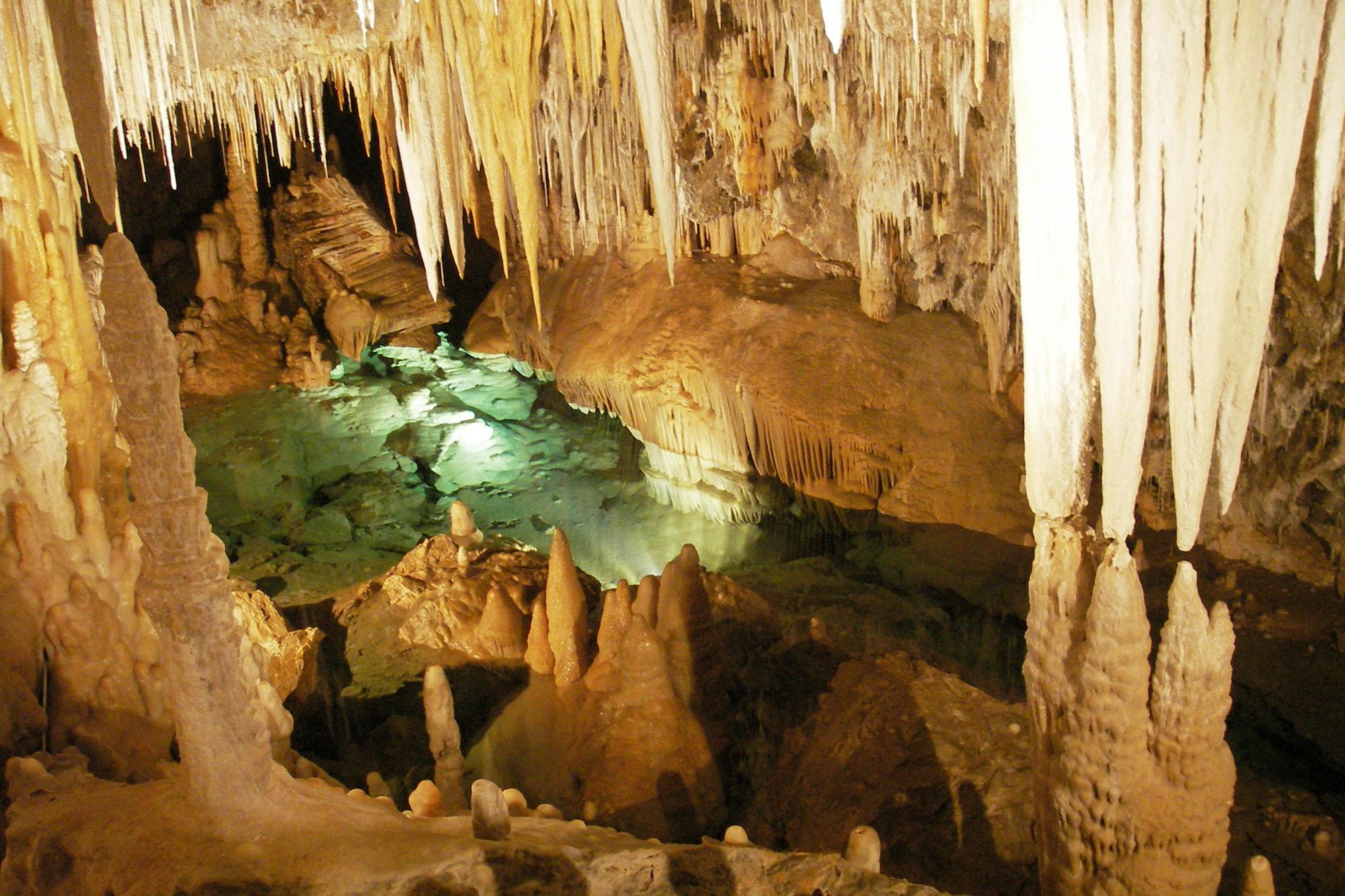 Foto Vigna. Grotte di BV_principale_tagliata