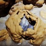 Grotte di Onferno (6)