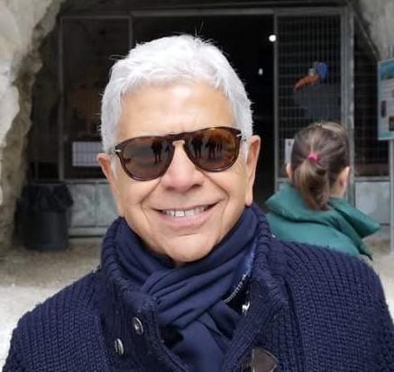 Riccardo Strano