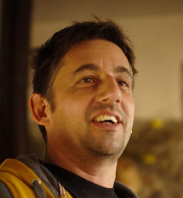 Corrado Greco