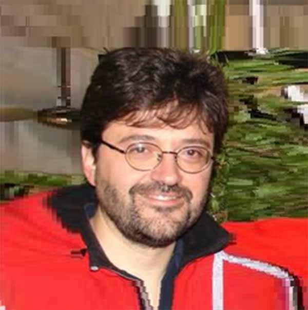 Mario Verole-Bozzello