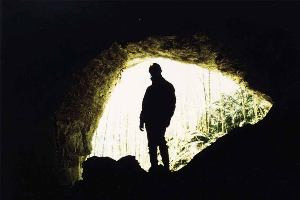 grotta_turistica