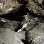 25 Grotte a Cassano