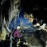 Grotte a Cassano1