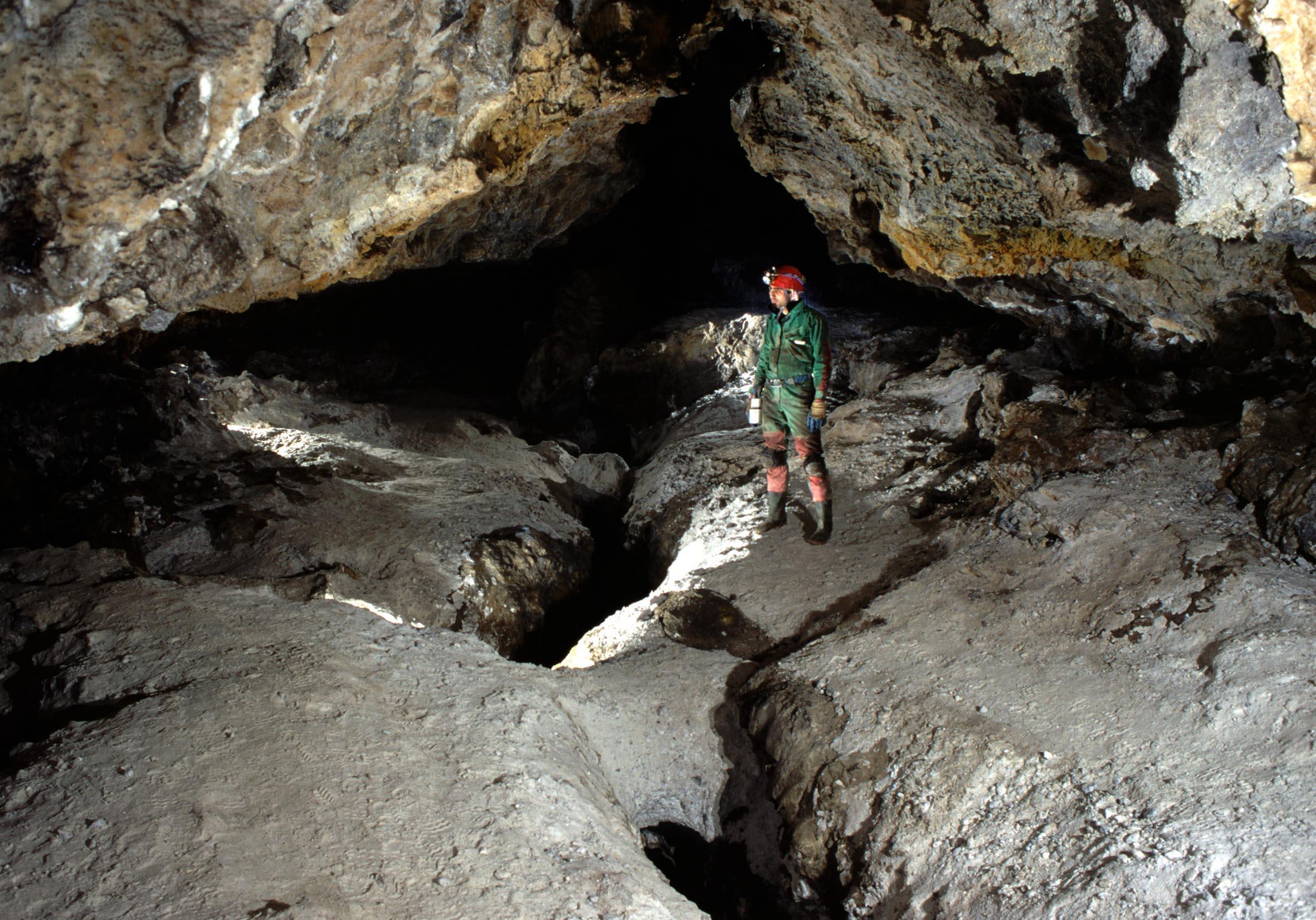 Grotte a Cassano2