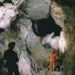 Grotte a Cassano3