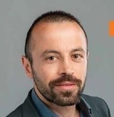 LORENZO BURZACCA