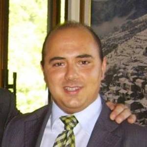 EMILIANO BABBONI