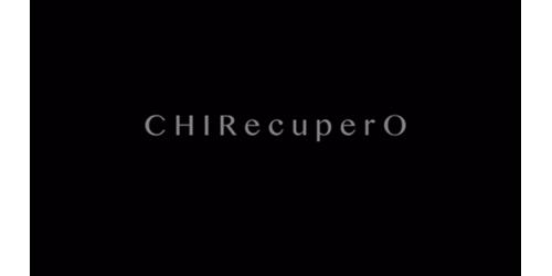 CHIRecuperO